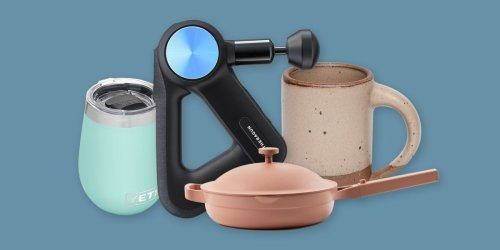 The 50+ Best Mother's Day Gifts