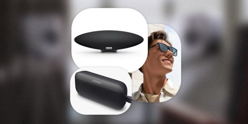 7 New Gadgets You Should Have on Your Radar This Week