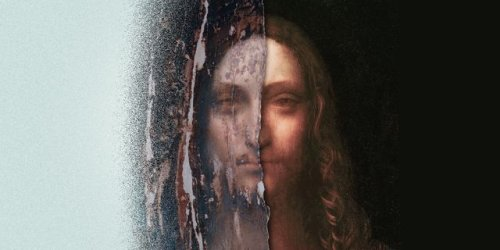 'The Lost Leonardo' Documentary Reveals the True Story Behind A Supposed Renaissance Masterpiece