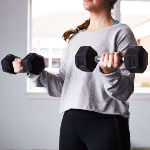 Can You Hit Your Strength Goals While Also Hitting Your Mileage Goals?