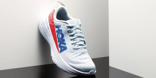 A Ton of Hoka's Best Running Shoes Are on Major Discount