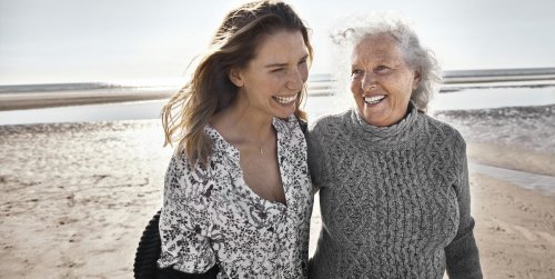 10 mother-daughter holiday ideas for 2022