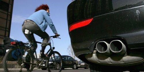 Mediciones de ruido para los coches: ¿La nueva medida de las ITV europeas?