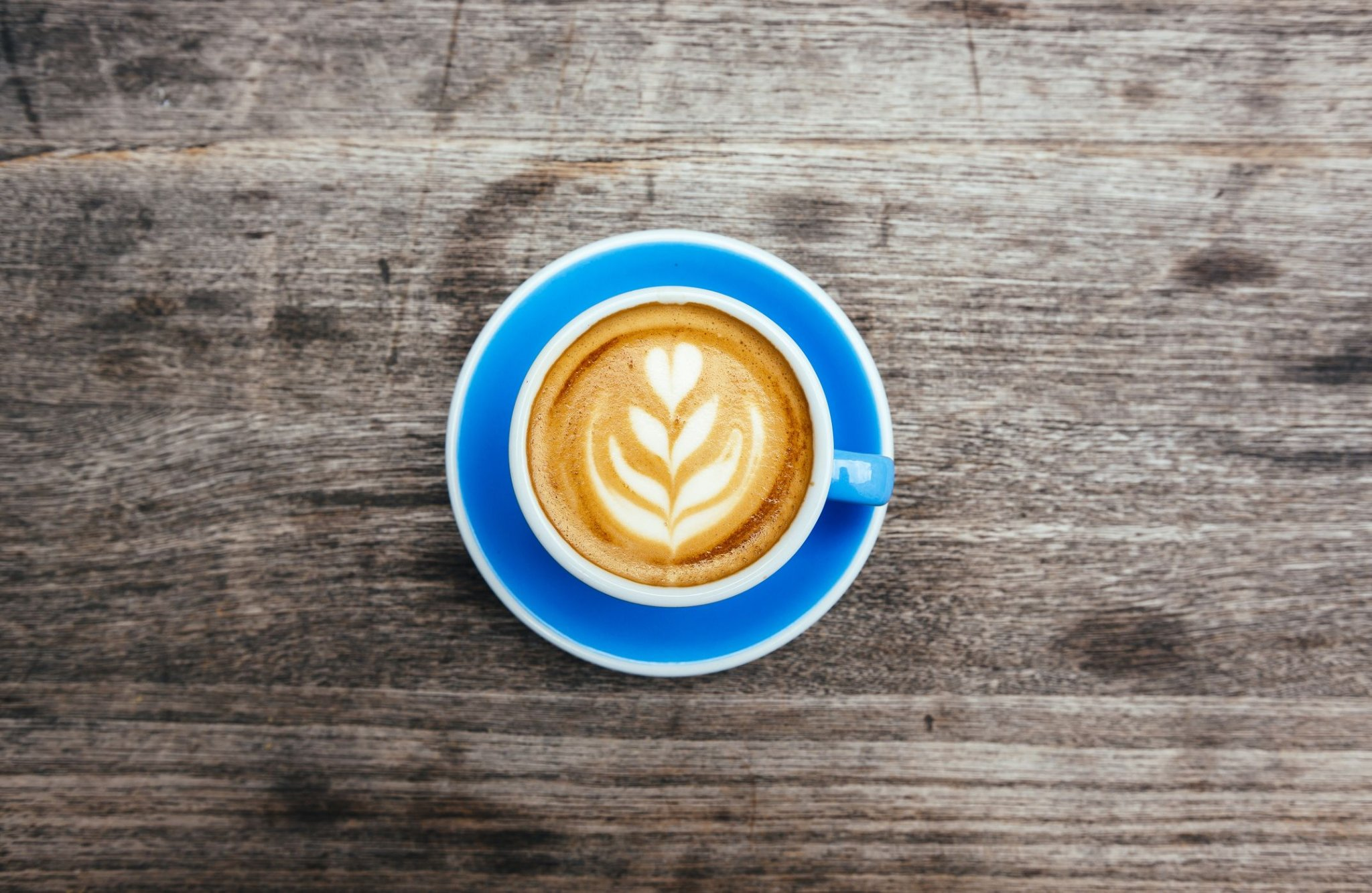 How Much Coffee Is Too Much Coffee? Here's What Experts And Studies Say