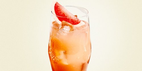 10 Classic Vodka Cocktails That Will Match Any Mood