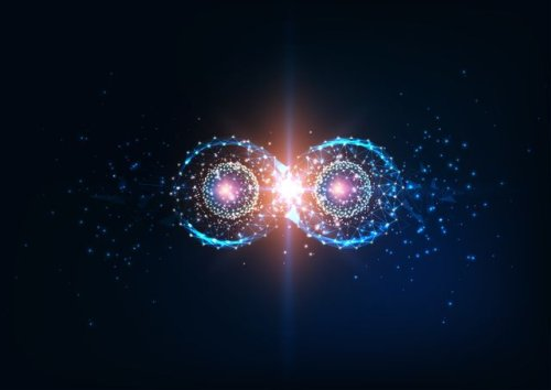 This Incredible Particle Only Arises in Two Dimensions