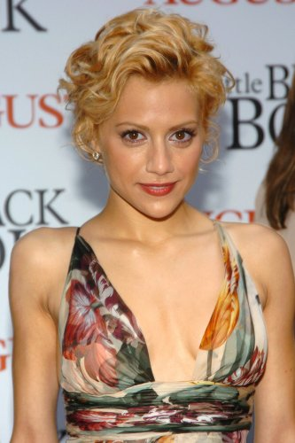 Brittany Murphy's untimely death will be explored in a new HBO docu-series
