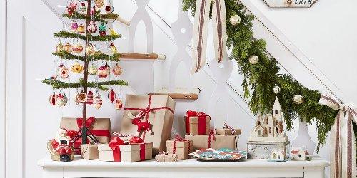 Fun Christmas Party Ideas to Help You Throw a Memorable Bash