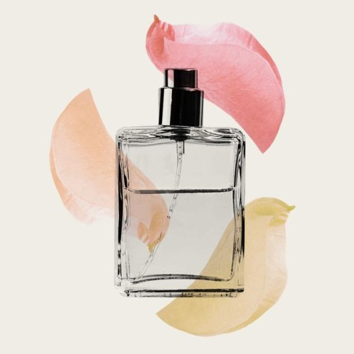 Slow Scent - Upcycled Fragrances Are The New Movement In Sustainable Perfume