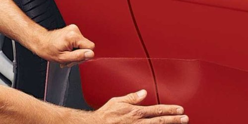 5 Super-Simple Ways to Make Car Maintenance Easier