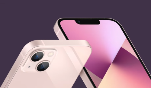 Everything Apple Announced at Today's Big iPhone Event