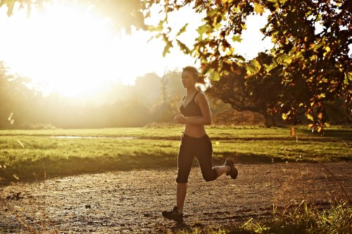 5 easily avoidable running mistakes you need to stop making before you run