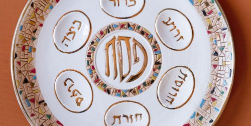 What Is the Meaning of Passover? What You Need to Know About This Holy Holiday