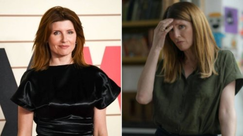 Who is Sharon Horgan? Here's where you recognise the Together star from
