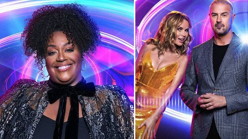 Singers judged on appearance in new show I Can See Your Voice starting this weekend
