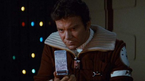 'Star Trek' Did Not Inspire This World-Changing Tech