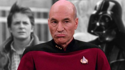 How 'Star Trek' Featured Dead Characters from Other Films