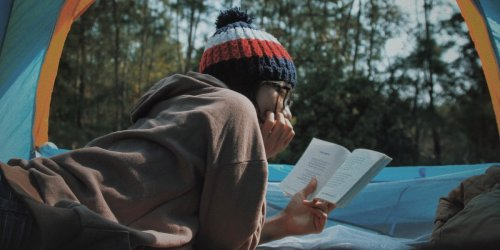 Fall in Love with the 8 Most Exciting Books of Autumn
