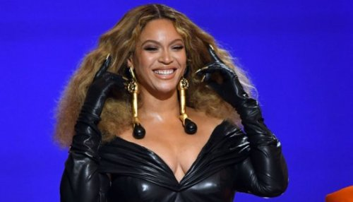Beyoncé and Lorraine Schwartz Award Three Scholarships to Increase Diversity in the Jewelry Industry