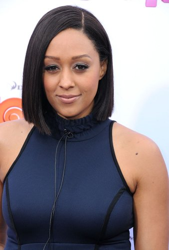 Tia Mowry-Hardrict Expands Her Anser Wellness Line To Include Whole-Body, Beauty And Prenatal Supplements