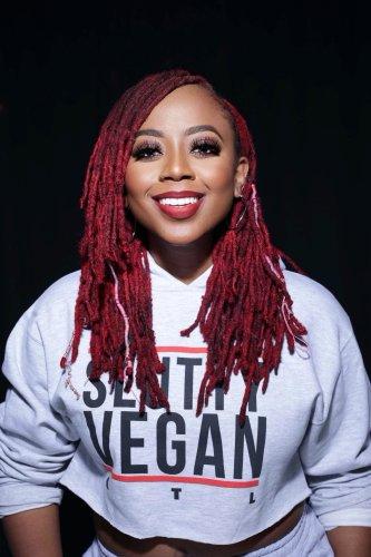 6 Black Women Named First Grant Winners Of $10 Million Black-Owned Restaurant Initiative