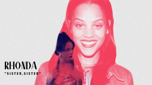 Bianca Lawson's Most Timeless Acting Roles