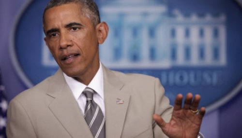 10 Times Barack Obama Was The Flyest President Of All Time