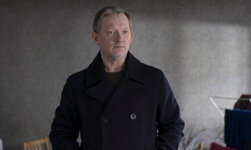 Shetland star Douglas Henshall teases major downfall of character in upcoming episode