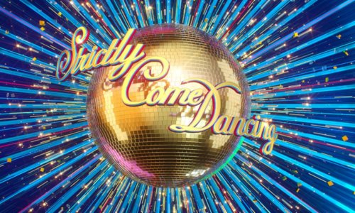 Strictly Come Dancing's third celebrity leaves following dance-off