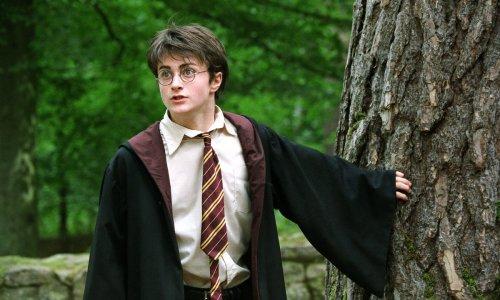 Harry Potter star Daniel Radcliffe reveals dream reboot role