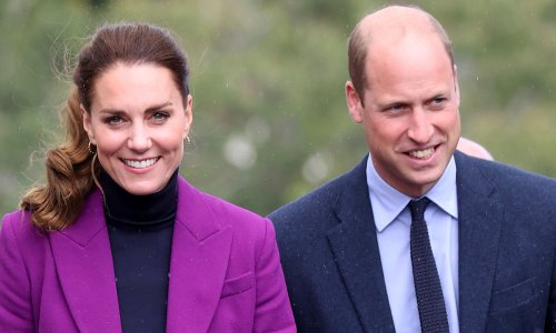 Kate Middleton and Prince William's holiday with the Cambridge children will be very different to usual