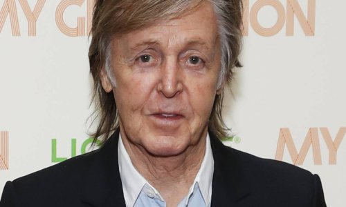 Paul McCartney shares emotional tribute following devastating death of friend
