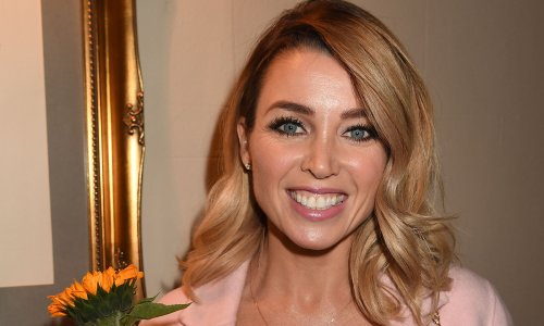 Dannii Minogue's luxury home near where sister Kylie is moving – details
