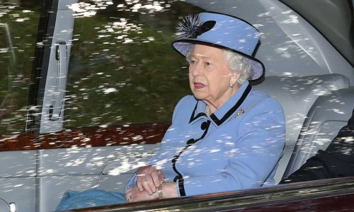 Will the Queen receive these high-profile visitors at her Scottish home this summer?