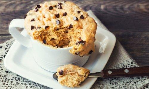 TikTok's easy baked oats recipe is a breakfast game changer