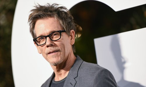 Kevin Bacon reveals hilarious problem he has on Family Farm