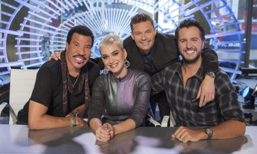Big news for American Idol finale amid show controversy