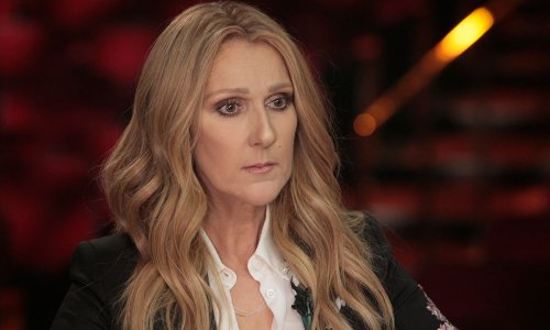 Al Roker's wife sparks reaction with Celine Dion photo after emotional health news