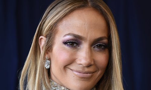 Jennifer Lopez celebrates joyous news in wake of Alex Rodriguez split