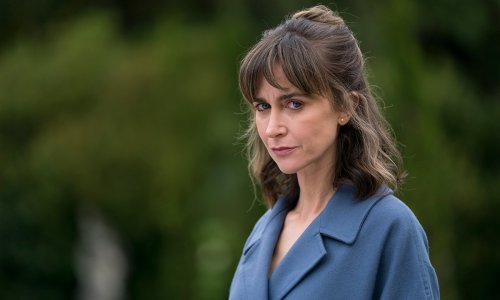 ITV's Innocent: the story so far ahead of new series