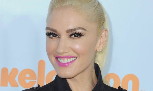 Gwen Stefani celebrates unbelievable milestone - and fans can't believe it
