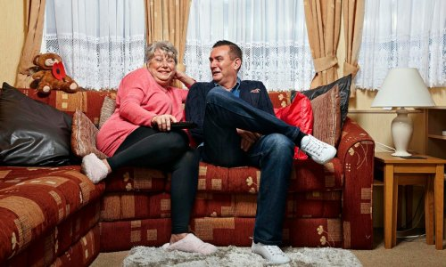 Gogglebox: when is the regular version of the show returning?