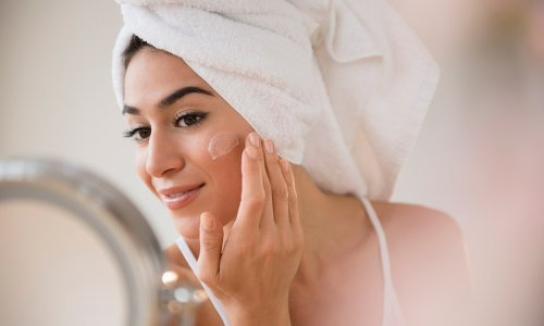 TikTok's most hyped skincare brand has huge discounts for Amazon Prime Day
