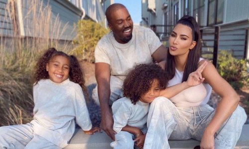 Kim Kardashian to make much-awaited revelation involving daughter North