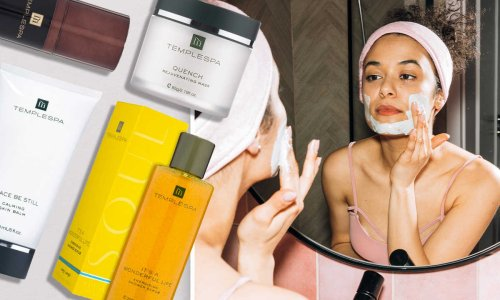 This cult British beauty brand just landed stateside - and these 7 products live up to the hype