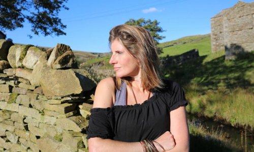 Fans express concern at Our Yorkshire Farm star Amanda Owen's latest post