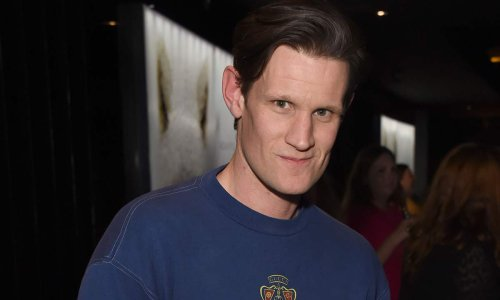 The Crown's Matt Smith 'devastated' after death of beloved father
