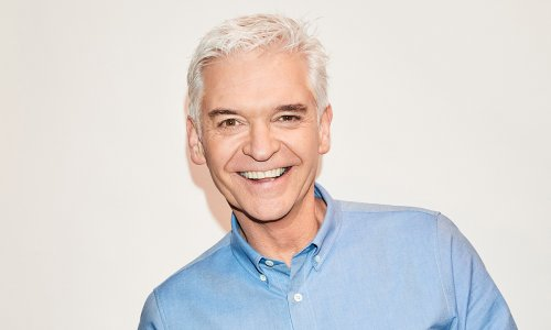 Sad news for Phillip Schofield as ITV show 'cancelled' – report