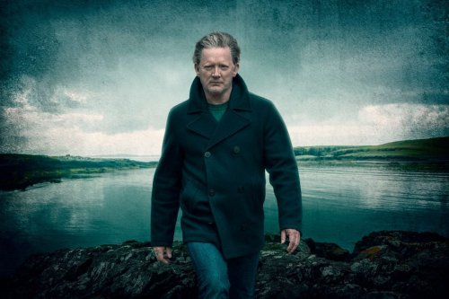 Shetland: Everything you need to know about season six - including who is in the cast