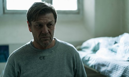Time star Sean Bean forced to take break from filming BBC drama – find out why